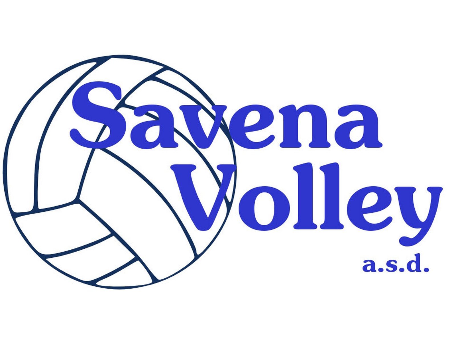 U12F Savena Volley - 2013-2014